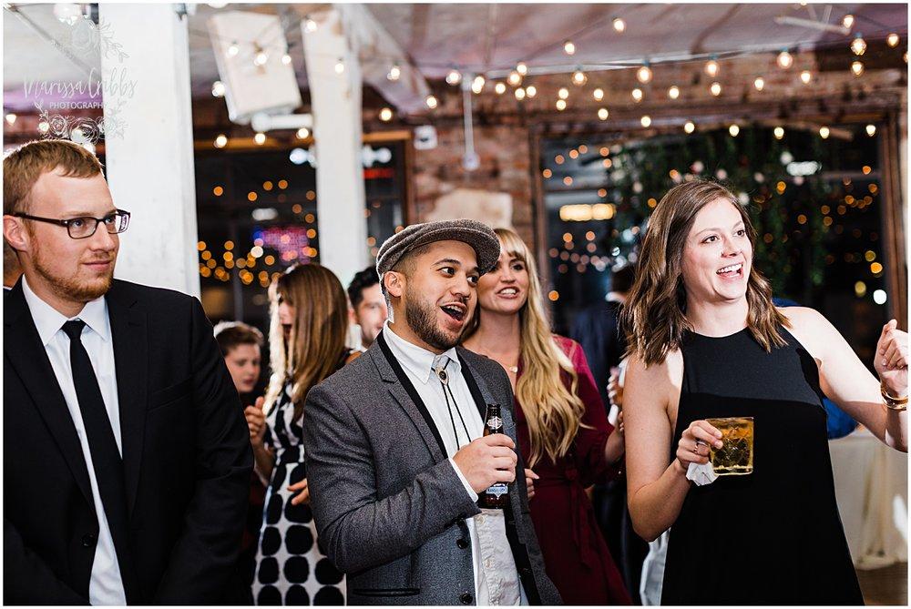 BAUER WEDDING | KELSEA & JUSTIN | MARISSA CRIBBS PHOTOGRAPHY_6605.jpg