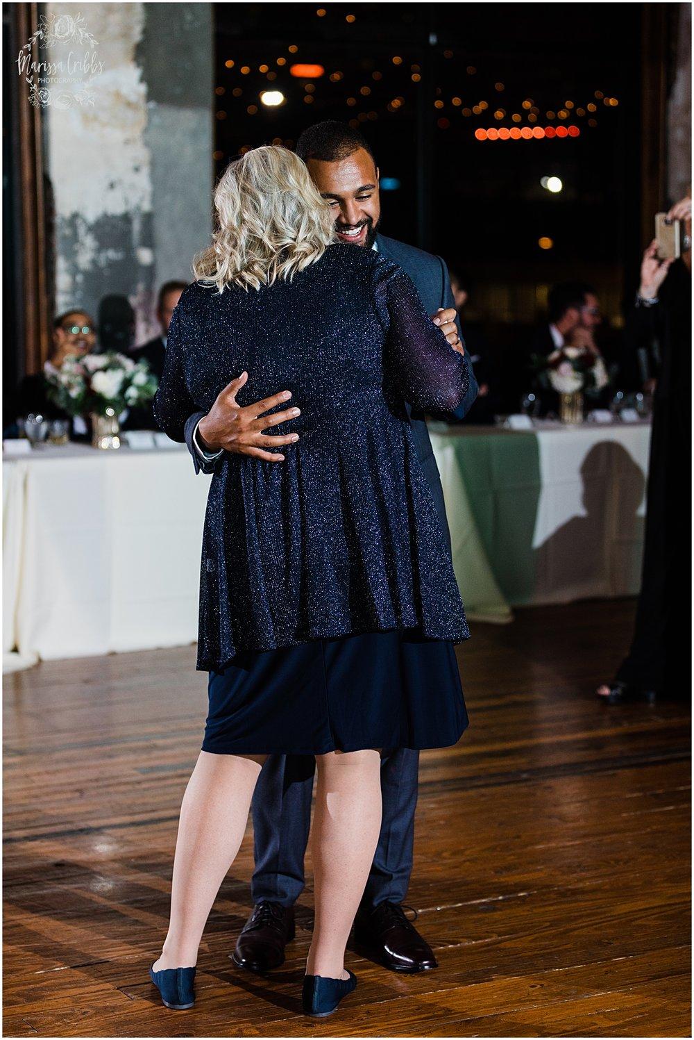 BAUER WEDDING   KELSEA & JUSTIN   MARISSA CRIBBS PHOTOGRAPHY_6603.jpg