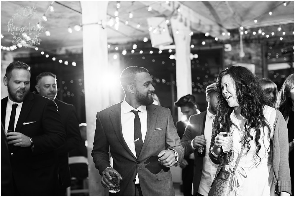 BAUER WEDDING | KELSEA & JUSTIN | MARISSA CRIBBS PHOTOGRAPHY_6606.jpg