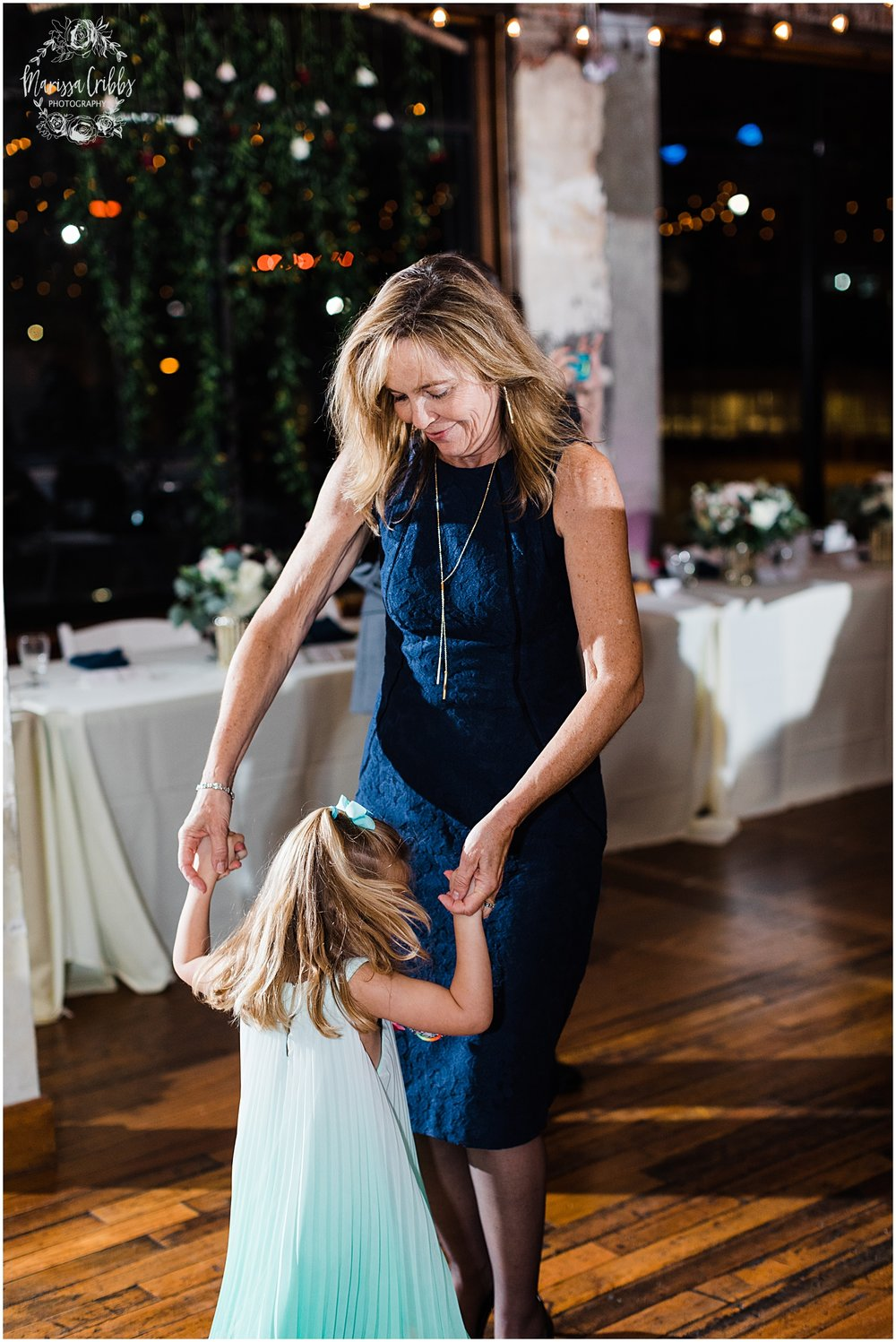 BAUER WEDDING | KELSEA & JUSTIN | MARISSA CRIBBS PHOTOGRAPHY_6607.jpg