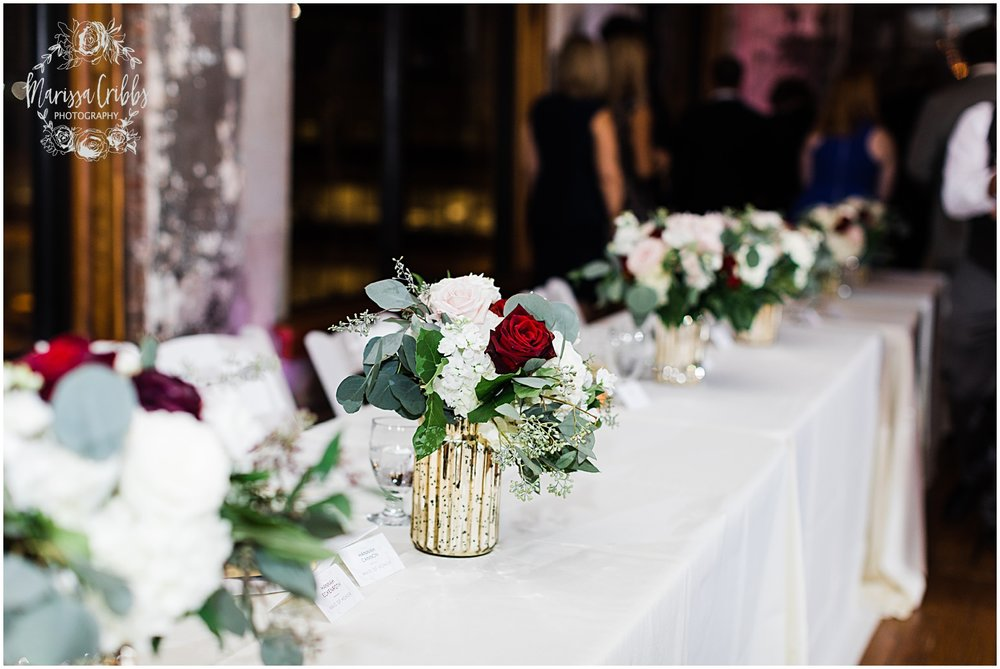 BAUER WEDDING | KELSEA & JUSTIN | MARISSA CRIBBS PHOTOGRAPHY_6608.jpg