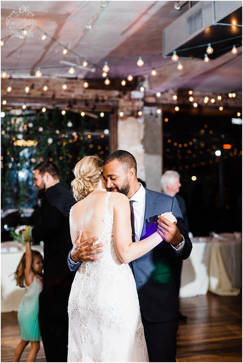 BAUER WEDDING | KELSEA & JUSTIN | MARISSA CRIBBS PHOTOGRAPHY_6609.jpg