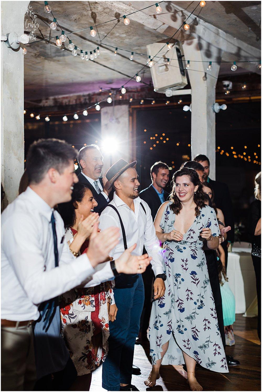 BAUER WEDDING   KELSEA & JUSTIN   MARISSA CRIBBS PHOTOGRAPHY_6612.jpg
