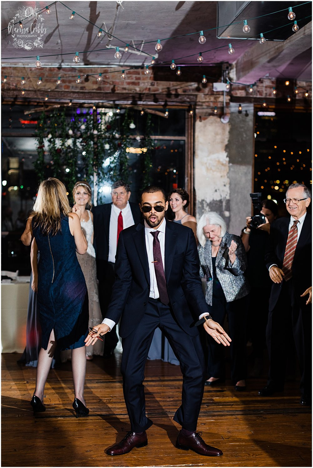 BAUER WEDDING | KELSEA & JUSTIN | MARISSA CRIBBS PHOTOGRAPHY_6611.jpg