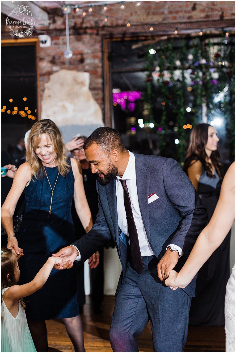 BAUER WEDDING | KELSEA & JUSTIN | MARISSA CRIBBS PHOTOGRAPHY_6614.jpg