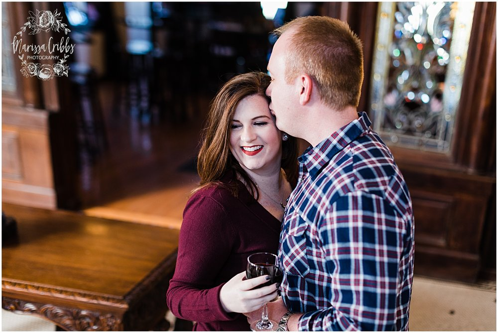 KATHRYN & KEVIN ENGAGEMENT | MARISSA CRIBBS PHOTOGRAPHY | BELVOIR WINERY_6801.jpg