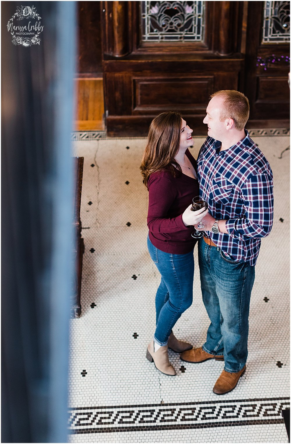 KATHRYN & KEVIN ENGAGEMENT | MARISSA CRIBBS PHOTOGRAPHY | BELVOIR WINERY_6800.jpg