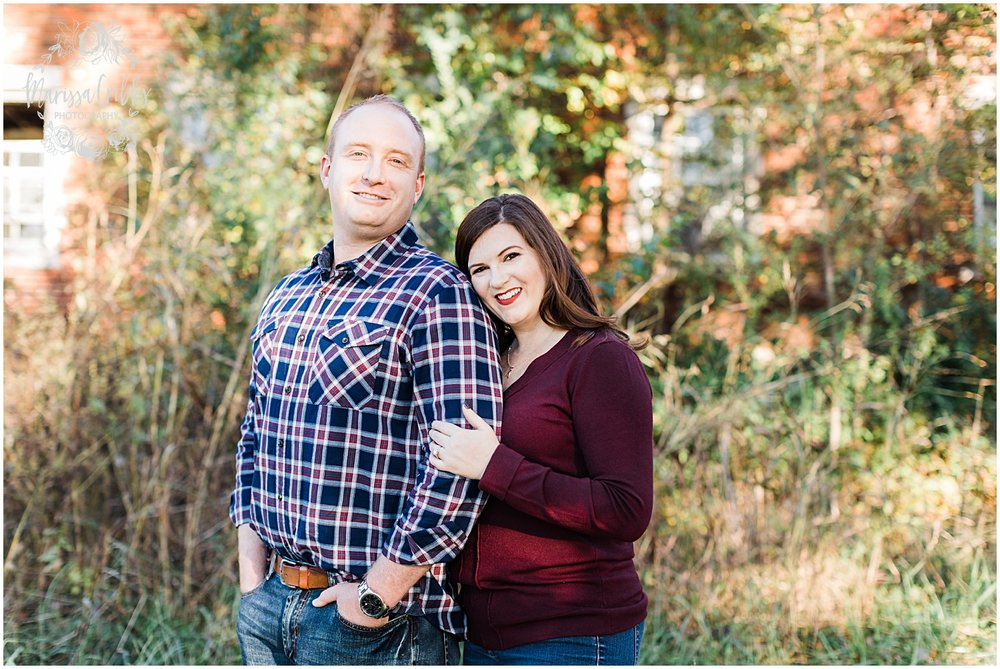 KATHRYN & KEVIN ENGAGEMENT | MARISSA CRIBBS PHOTOGRAPHY | BELVOIR WINERY_6806.jpg