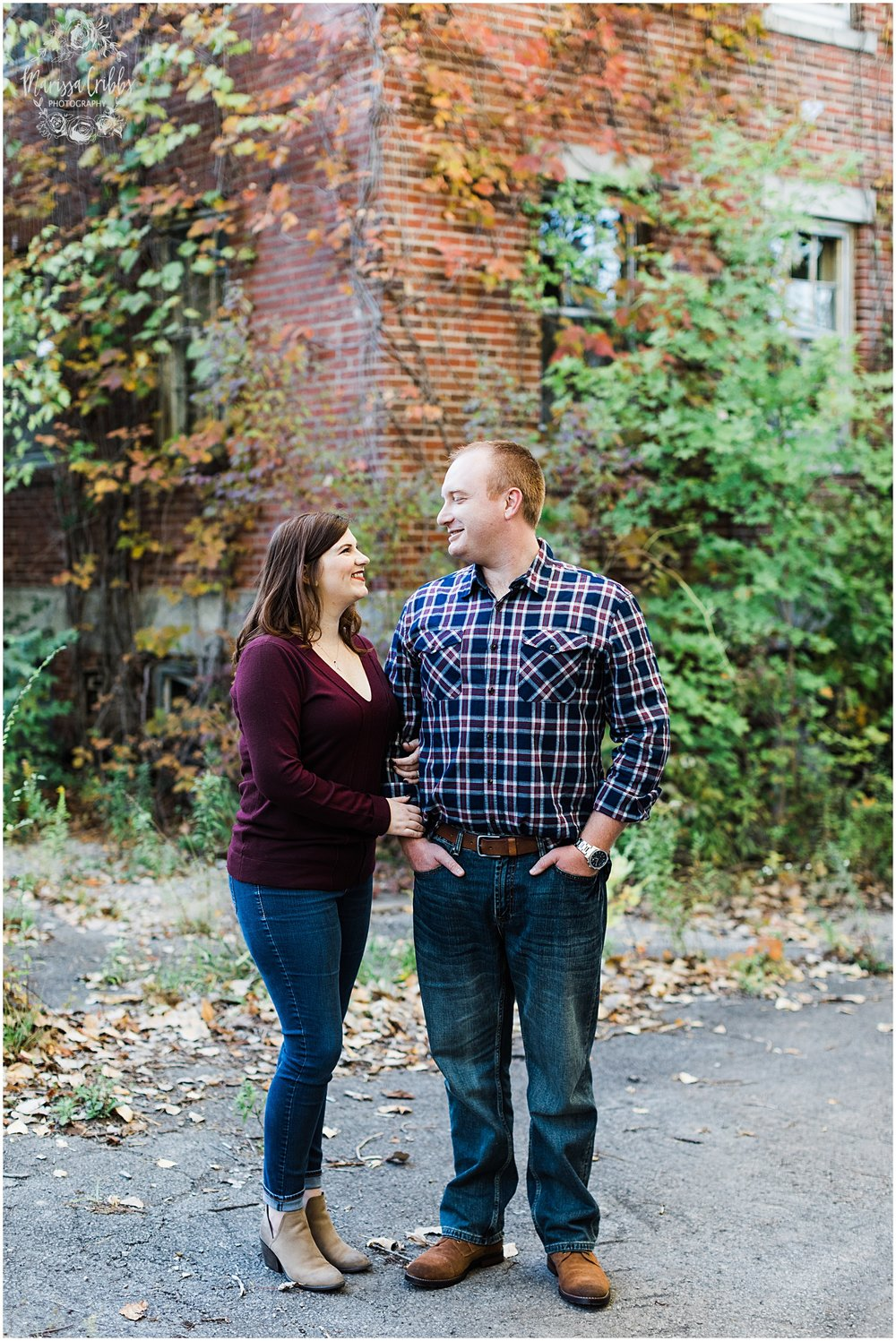 KATHRYN & KEVIN ENGAGEMENT | MARISSA CRIBBS PHOTOGRAPHY | BELVOIR WINERY_6810.jpg