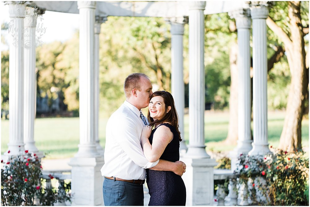KATHRYN & KEVIN ENGAGEMENT | MARISSA CRIBBS PHOTOGRAPHY | BELVOIR WINERY_6813.jpg