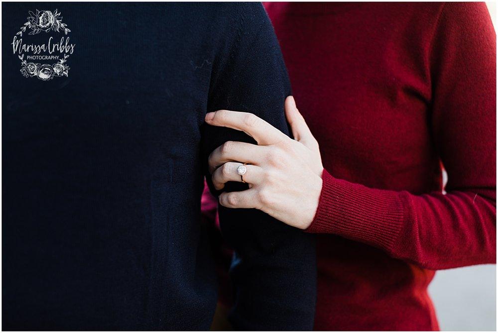 TYLER & CAROLINE ENGAGEMENT | MARISSA CRIBBS PHOTOGRAPHY_6923.jpg