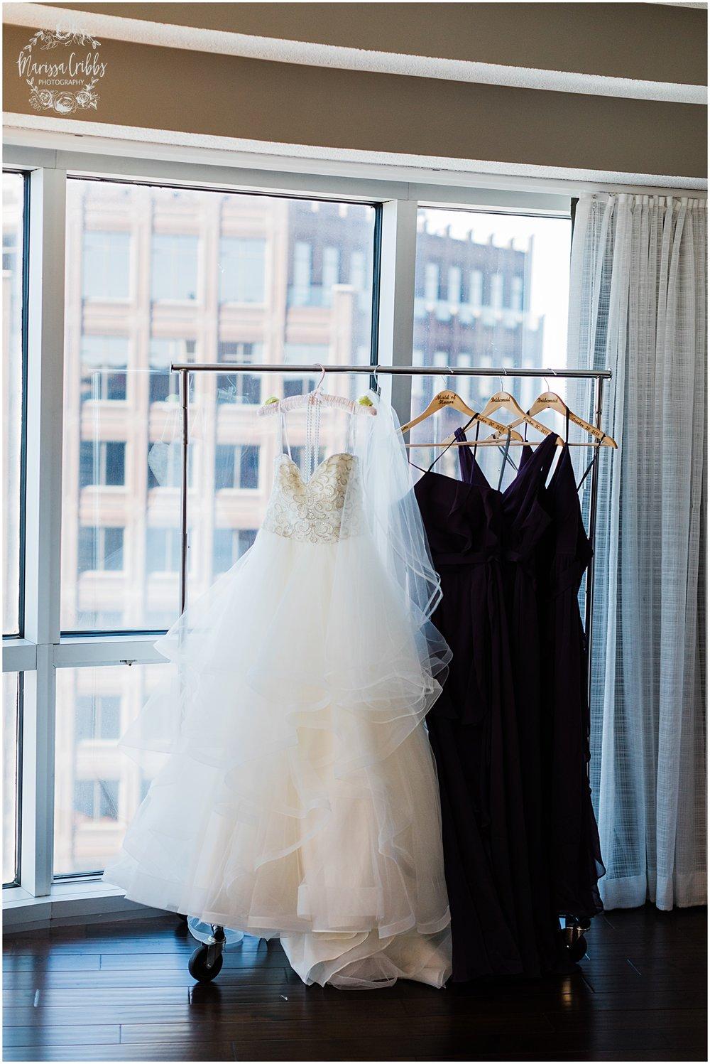 LAURA & DAN MARRIED | NELSON ATKINS MUSEUM | MARISSA CRIBBS PHOTOGRAPHY_6978.jpg