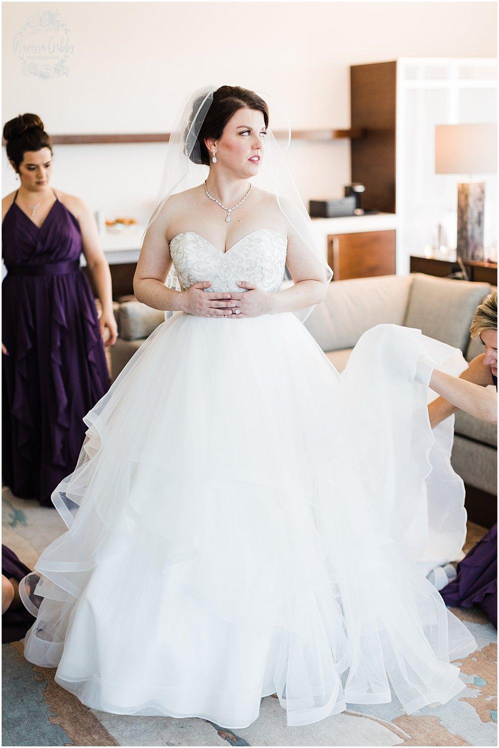 LAURA & DAN MARRIED | NELSON ATKINS MUSEUM | MARISSA CRIBBS PHOTOGRAPHY_6988.jpg