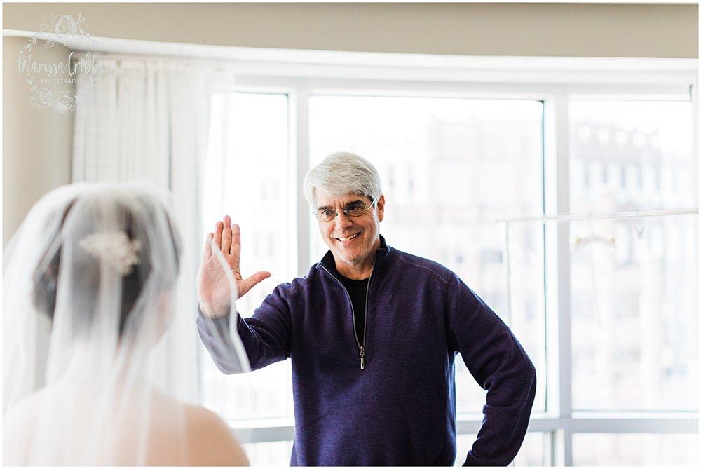 LAURA & DAN MARRIED | NELSON ATKINS MUSEUM | MARISSA CRIBBS PHOTOGRAPHY_6990.jpg