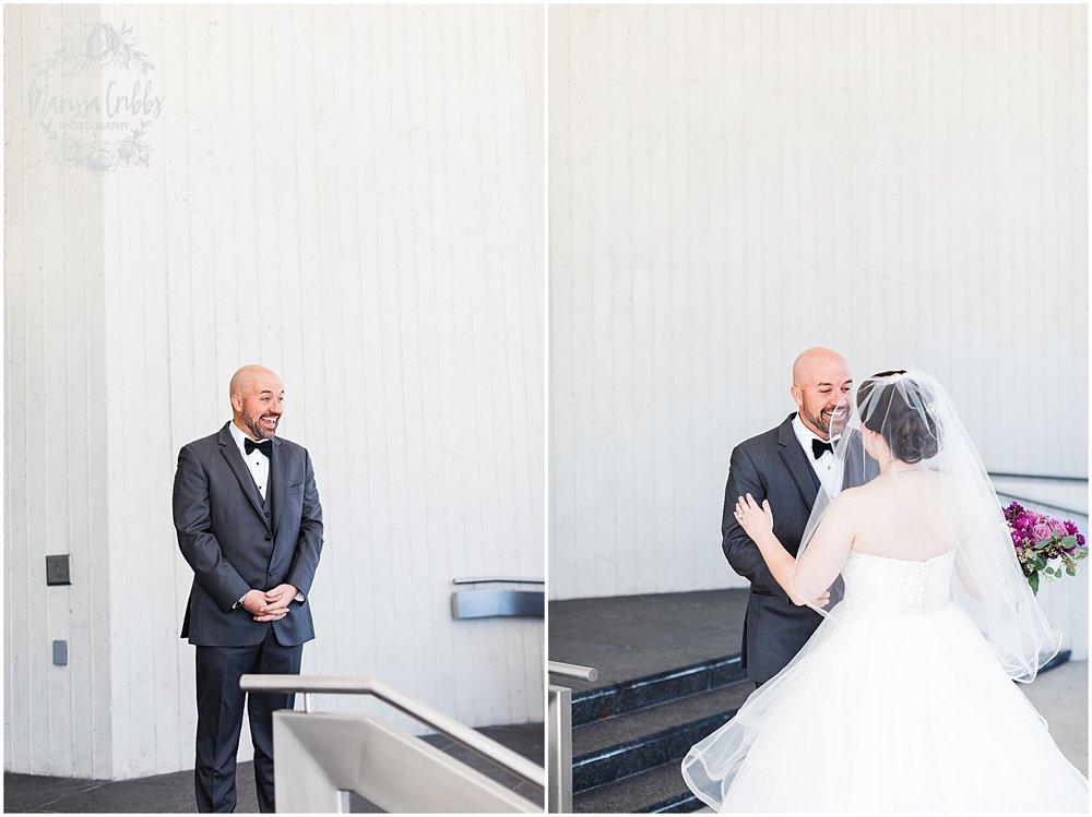 LAURA & DAN MARRIED | NELSON ATKINS MUSEUM | MARISSA CRIBBS PHOTOGRAPHY_6994.jpg