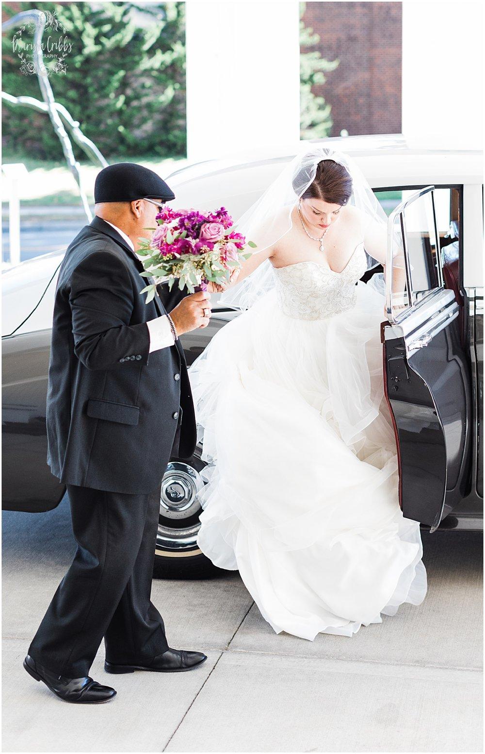 LAURA & DAN MARRIED | NELSON ATKINS MUSEUM | MARISSA CRIBBS PHOTOGRAPHY_6993.jpg