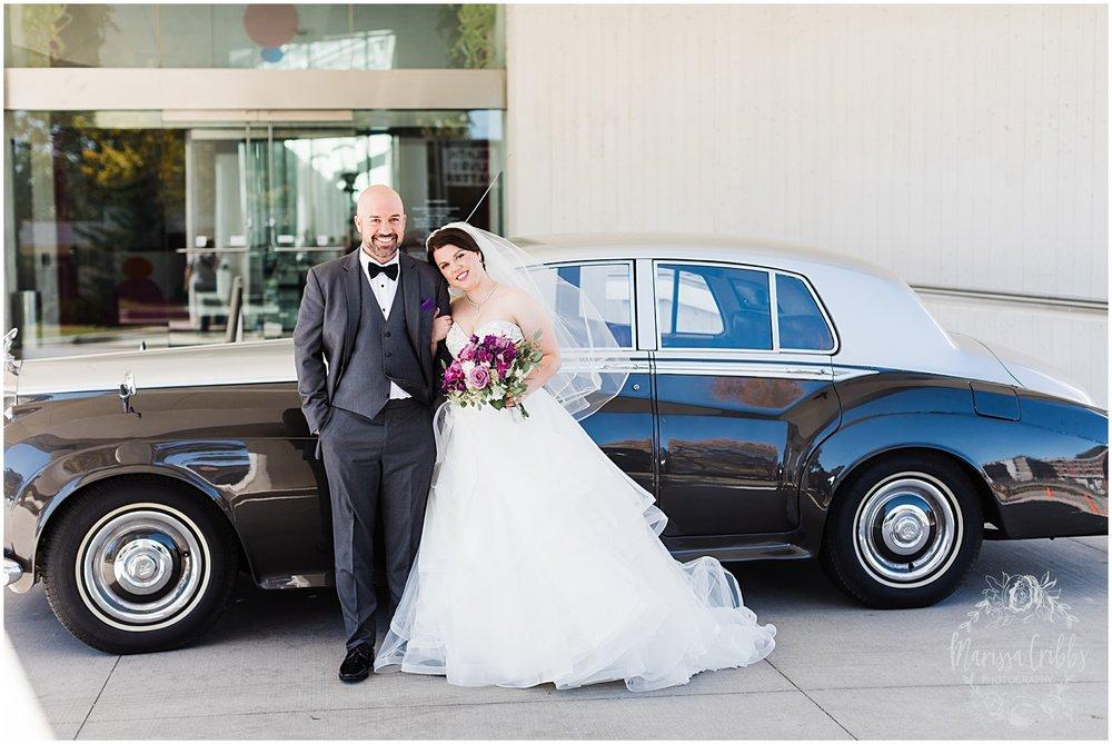 LAURA & DAN MARRIED | NELSON ATKINS MUSEUM | MARISSA CRIBBS PHOTOGRAPHY_6995.jpg
