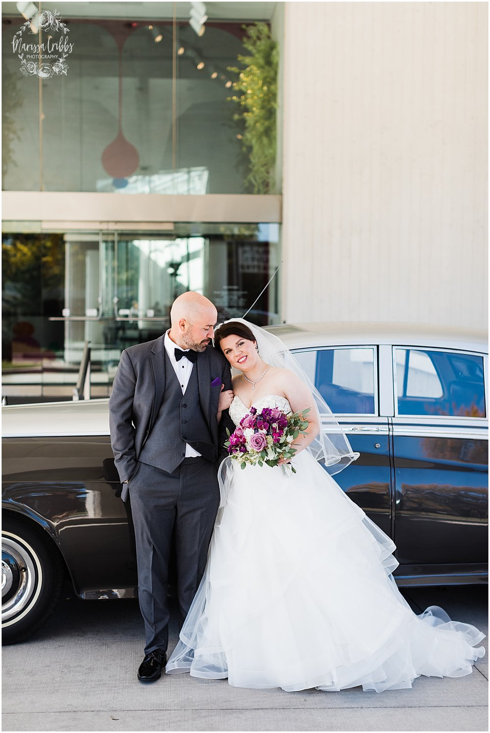 LAURA & DAN MARRIED | NELSON ATKINS MUSEUM | MARISSA CRIBBS PHOTOGRAPHY_6996.jpg