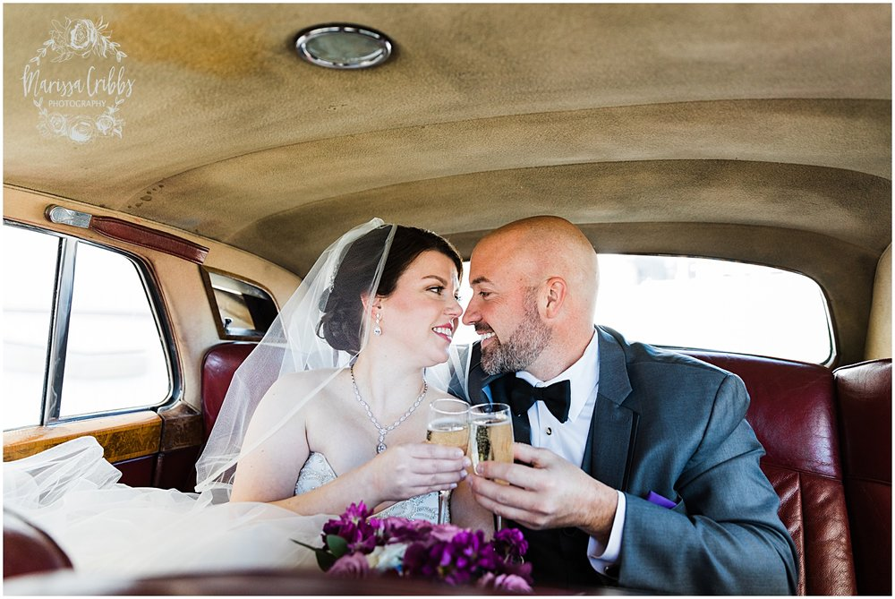 LAURA & DAN MARRIED | NELSON ATKINS MUSEUM | MARISSA CRIBBS PHOTOGRAPHY_6997.jpg