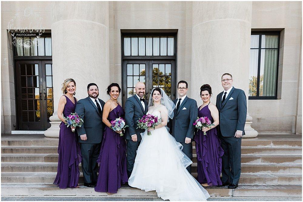LAURA & DAN MARRIED | NELSON ATKINS MUSEUM | MARISSA CRIBBS PHOTOGRAPHY_6998.jpg