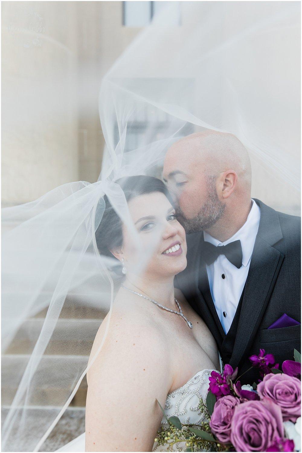 LAURA & DAN MARRIED | NELSON ATKINS MUSEUM | MARISSA CRIBBS PHOTOGRAPHY_6999.jpg