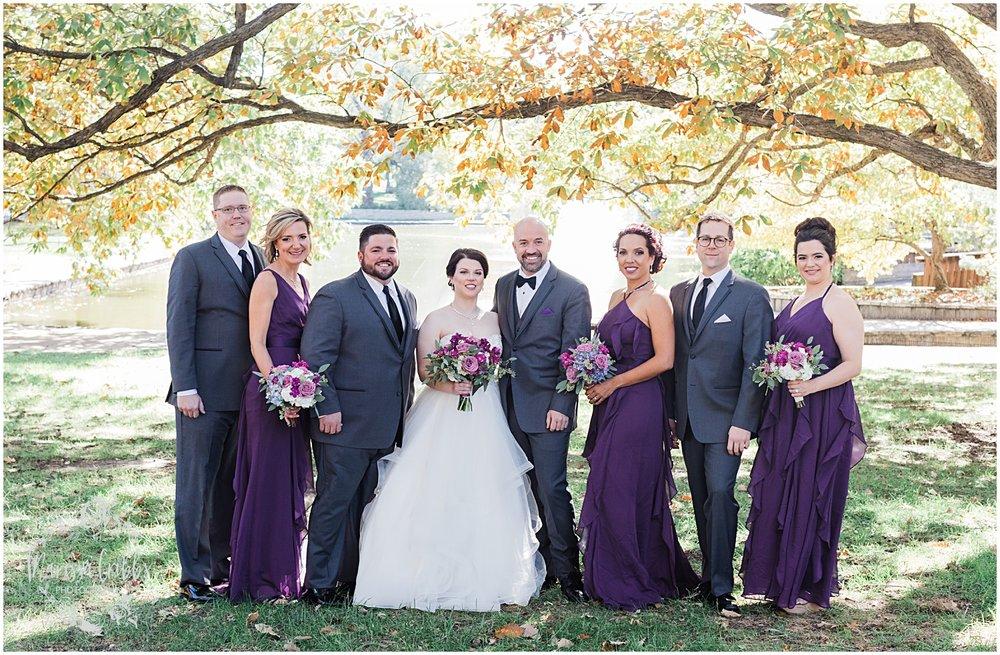 LAURA & DAN MARRIED | NELSON ATKINS MUSEUM | MARISSA CRIBBS PHOTOGRAPHY_7005.jpg