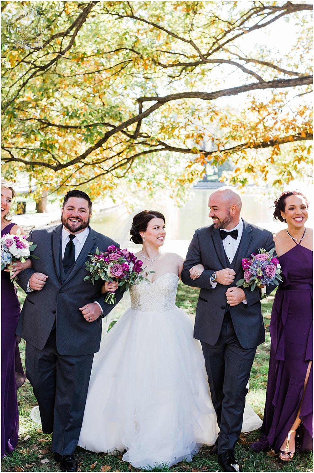 LAURA & DAN MARRIED | NELSON ATKINS MUSEUM | MARISSA CRIBBS PHOTOGRAPHY_7006.jpg