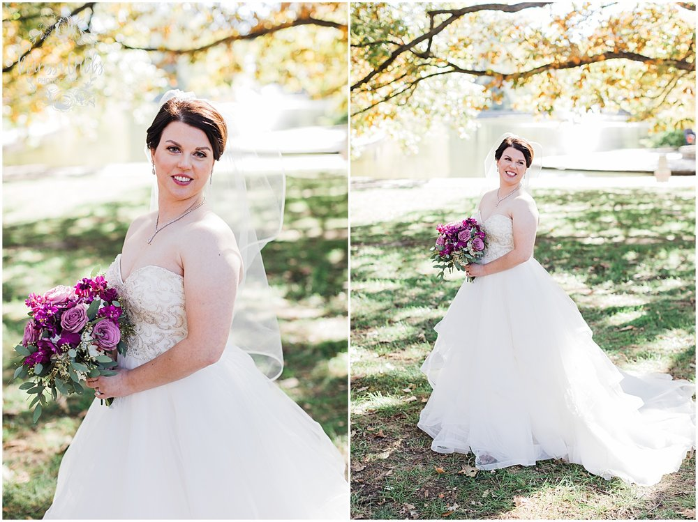 LAURA & DAN MARRIED | NELSON ATKINS MUSEUM | MARISSA CRIBBS PHOTOGRAPHY_7007.jpg