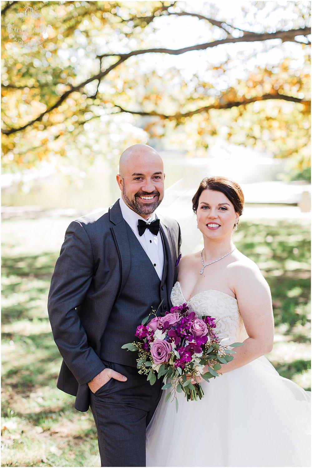 LAURA & DAN MARRIED | NELSON ATKINS MUSEUM | MARISSA CRIBBS PHOTOGRAPHY_7008.jpg