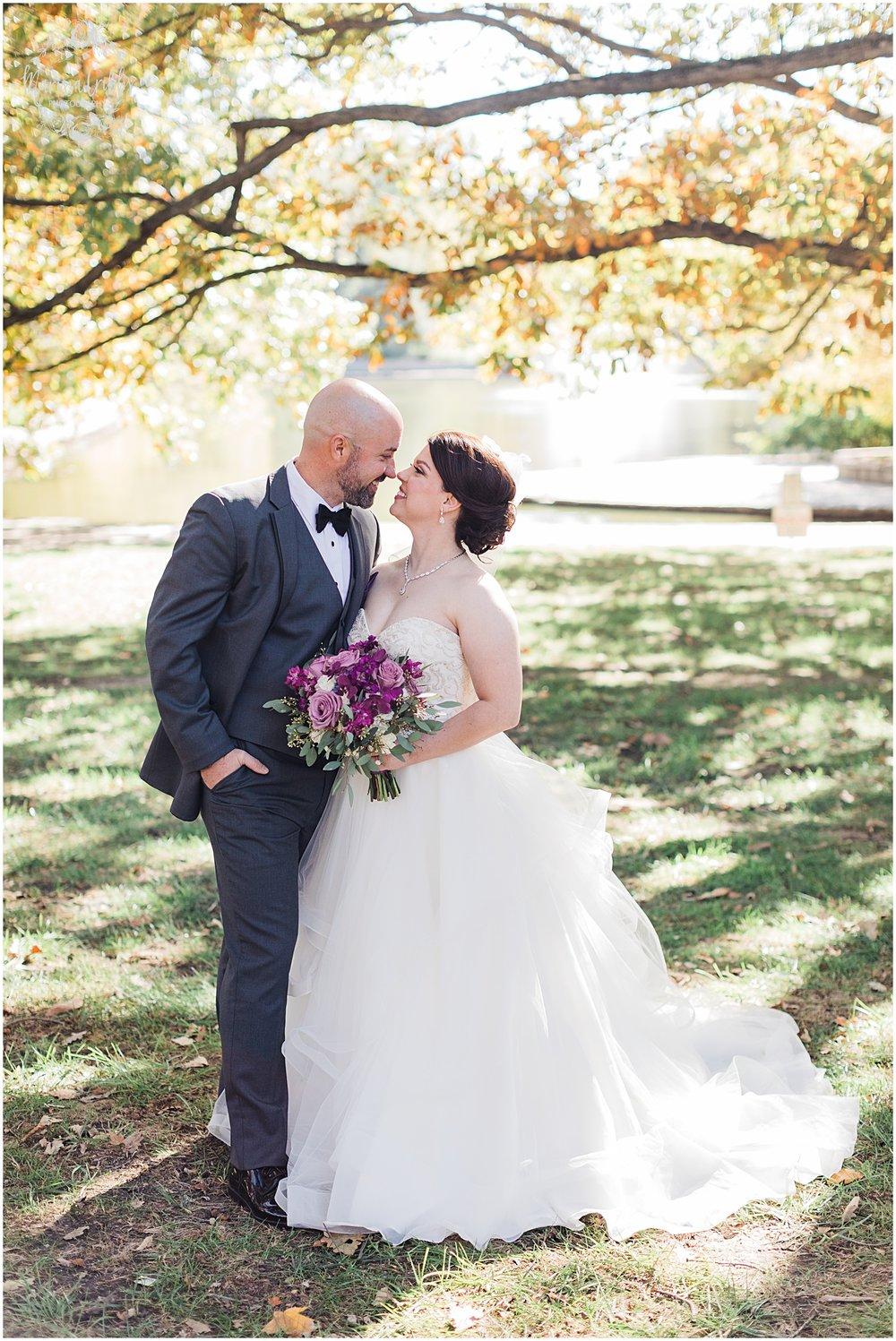 LAURA & DAN MARRIED | NELSON ATKINS MUSEUM | MARISSA CRIBBS PHOTOGRAPHY_7009.jpg