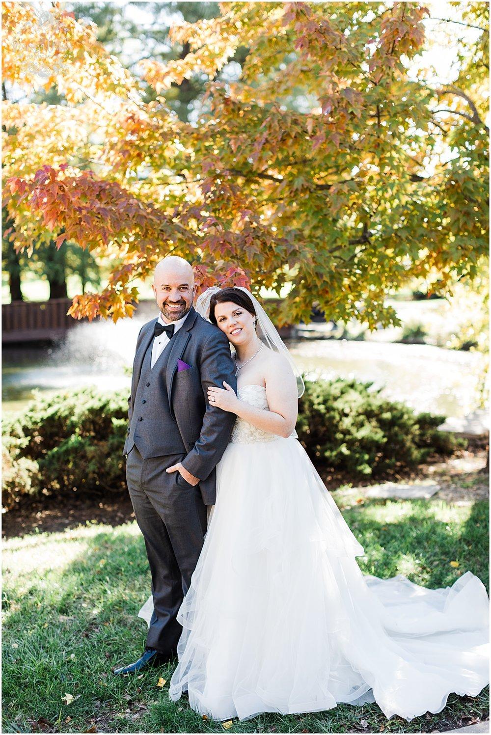 LAURA & DAN MARRIED | NELSON ATKINS MUSEUM | MARISSA CRIBBS PHOTOGRAPHY_7010.jpg