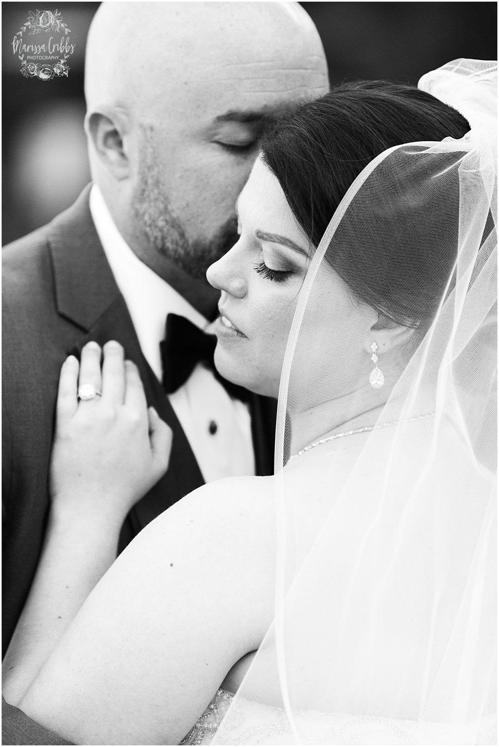LAURA & DAN MARRIED | NELSON ATKINS MUSEUM | MARISSA CRIBBS PHOTOGRAPHY_7011.jpg