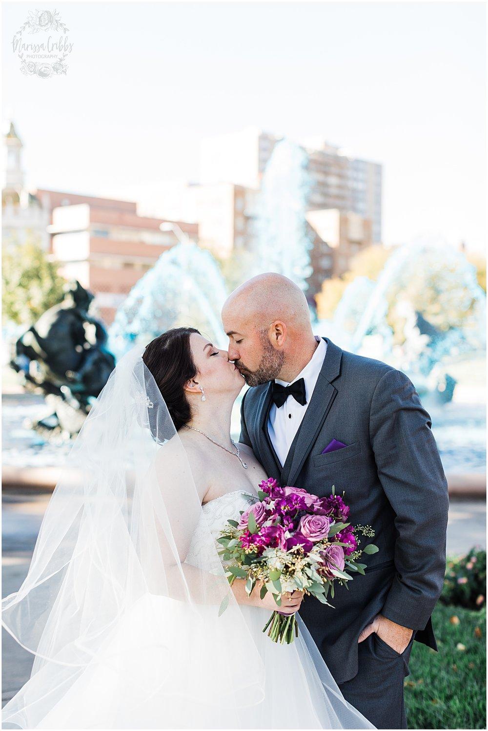 LAURA & DAN MARRIED | NELSON ATKINS MUSEUM | MARISSA CRIBBS PHOTOGRAPHY_7012.jpg