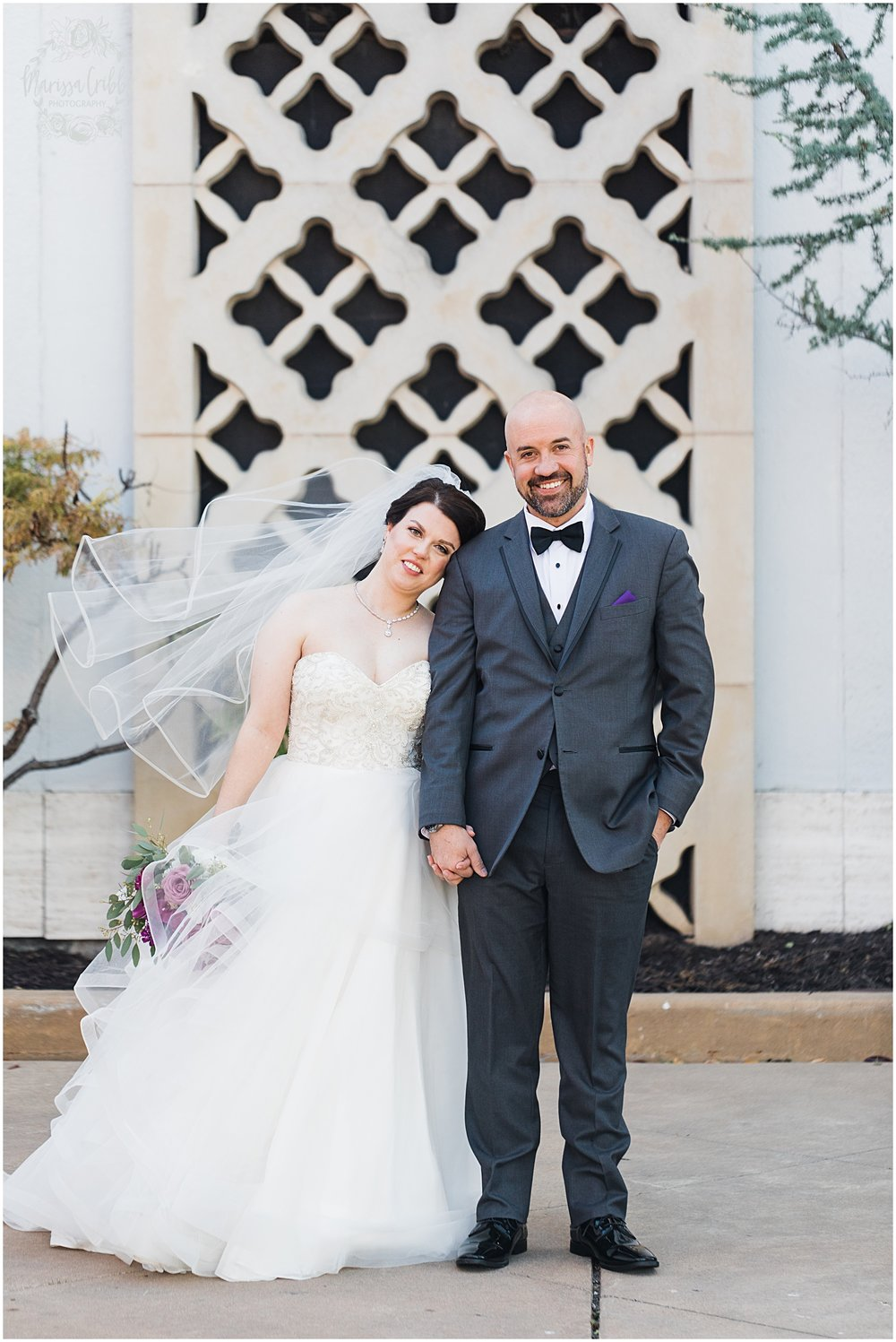 LAURA & DAN MARRIED | NELSON ATKINS MUSEUM | MARISSA CRIBBS PHOTOGRAPHY_7013.jpg