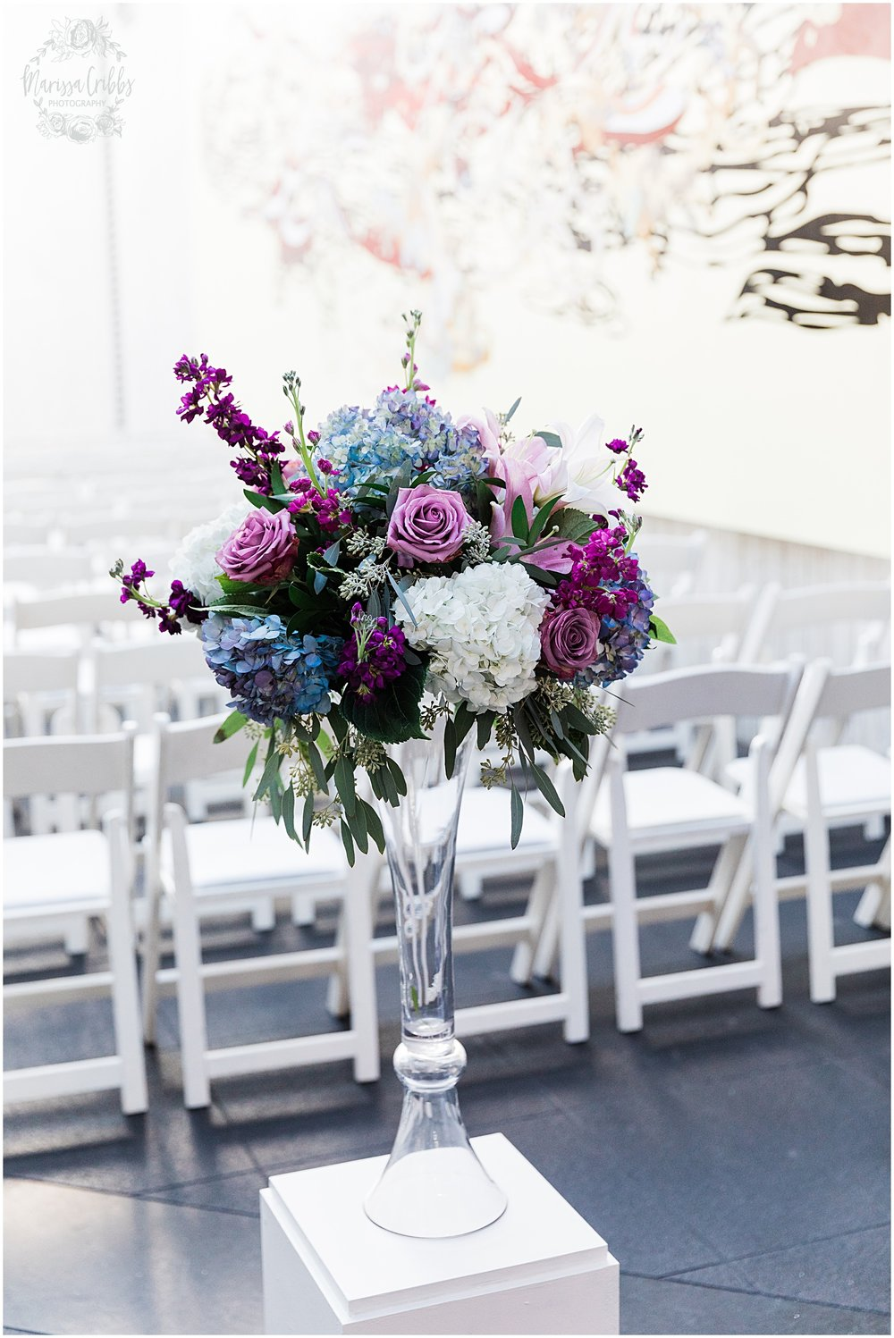 LAURA & DAN MARRIED | NELSON ATKINS MUSEUM | MARISSA CRIBBS PHOTOGRAPHY_7016.jpg