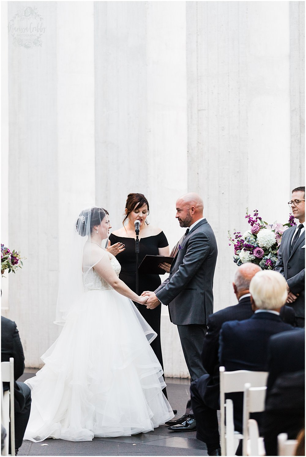 LAURA & DAN MARRIED | NELSON ATKINS MUSEUM | MARISSA CRIBBS PHOTOGRAPHY_7018.jpg