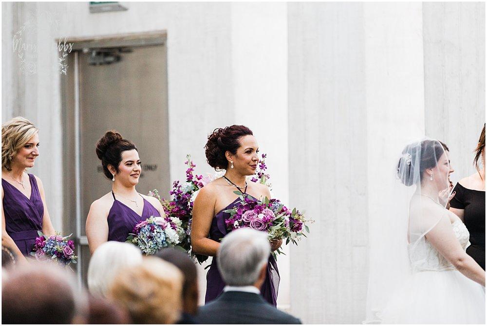 LAURA & DAN MARRIED | NELSON ATKINS MUSEUM | MARISSA CRIBBS PHOTOGRAPHY_7019.jpg