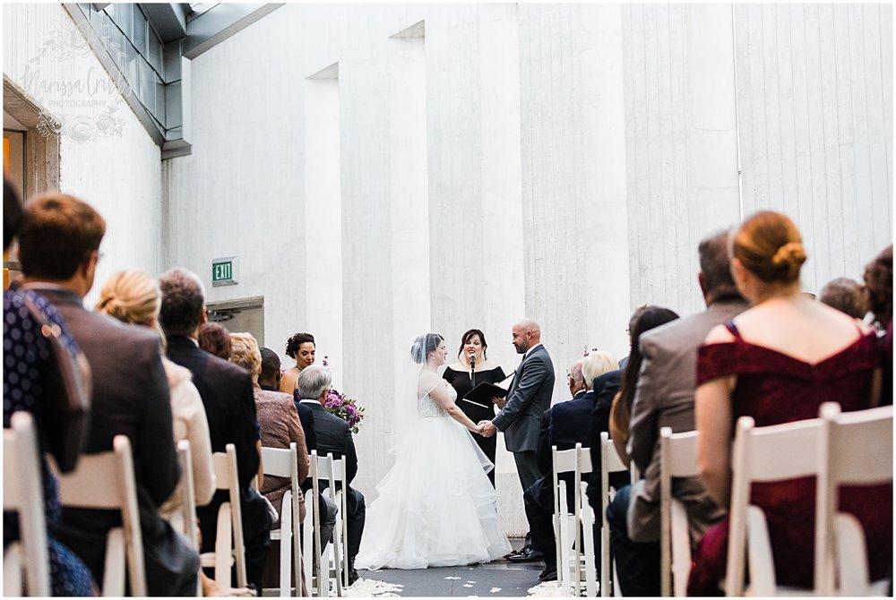 LAURA & DAN MARRIED | NELSON ATKINS MUSEUM | MARISSA CRIBBS PHOTOGRAPHY_7020.jpg