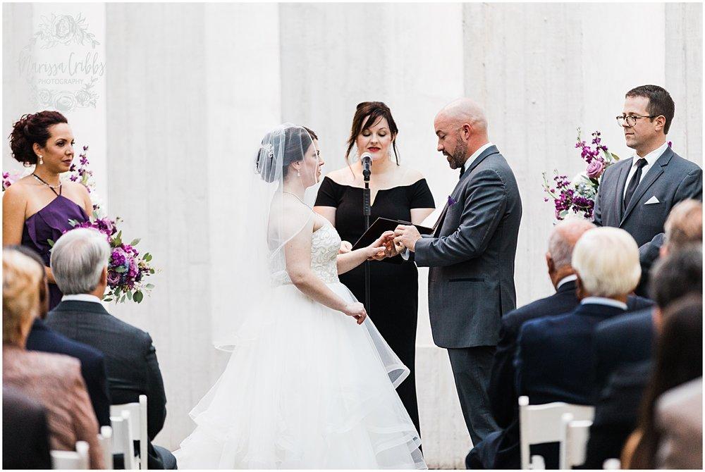 LAURA & DAN MARRIED | NELSON ATKINS MUSEUM | MARISSA CRIBBS PHOTOGRAPHY_7021.jpg