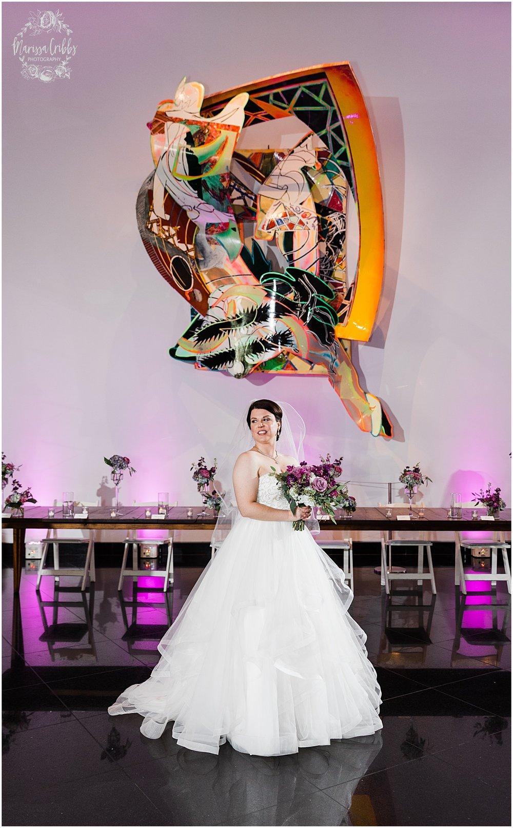 LAURA & DAN MARRIED | NELSON ATKINS MUSEUM | MARISSA CRIBBS PHOTOGRAPHY_7023.jpg