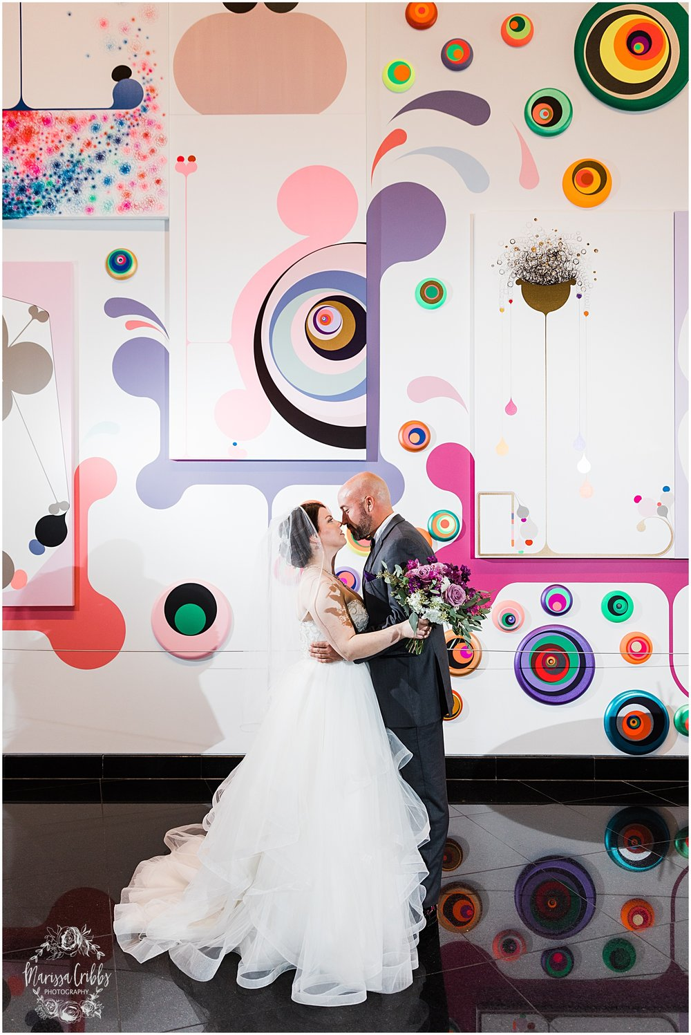 LAURA & DAN MARRIED | NELSON ATKINS MUSEUM | MARISSA CRIBBS PHOTOGRAPHY_7024.jpg