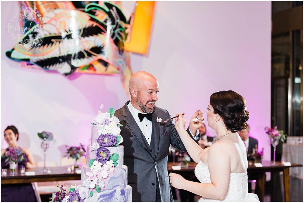 LAURA & DAN MARRIED | NELSON ATKINS MUSEUM | MARISSA CRIBBS PHOTOGRAPHY_7030.jpg