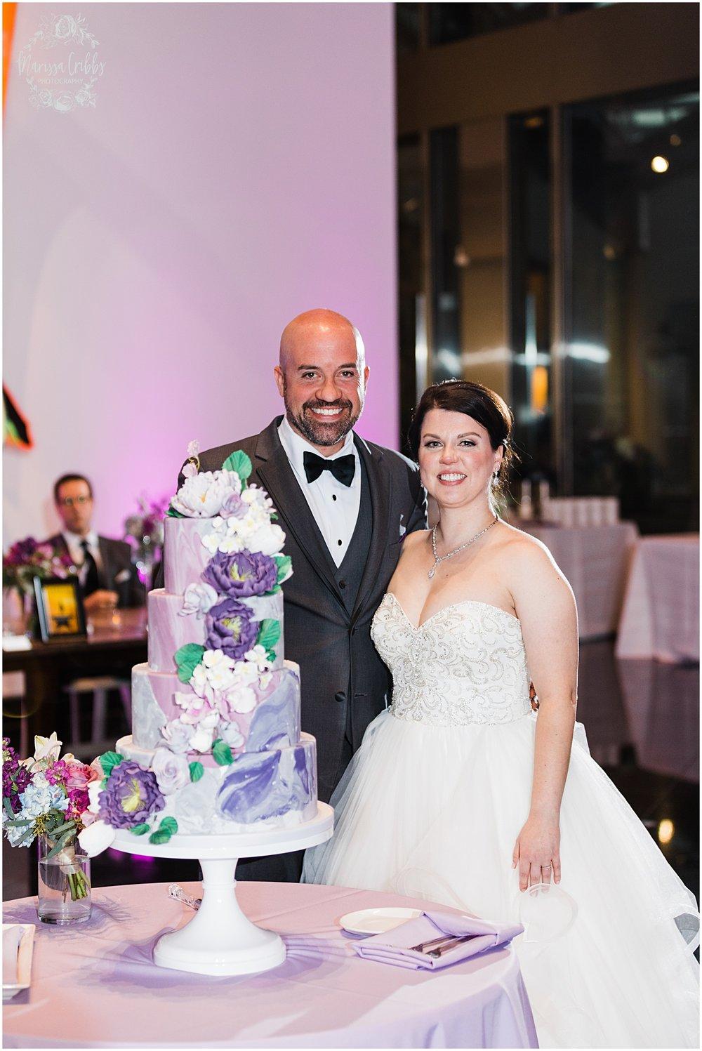 LAURA & DAN MARRIED | NELSON ATKINS MUSEUM | MARISSA CRIBBS PHOTOGRAPHY_7029.jpg