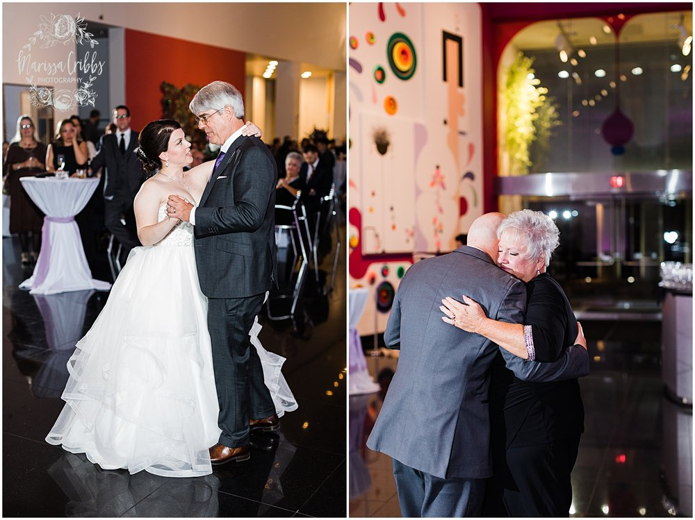 LAURA & DAN MARRIED | NELSON ATKINS MUSEUM | MARISSA CRIBBS PHOTOGRAPHY_7032.jpg