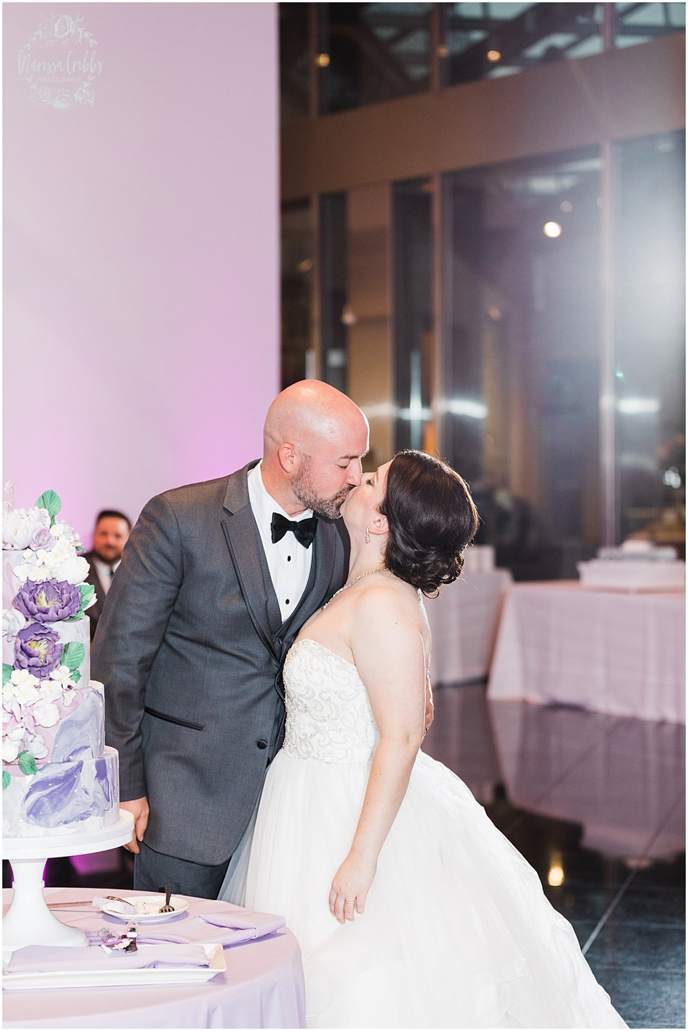 LAURA & DAN MARRIED | NELSON ATKINS MUSEUM | MARISSA CRIBBS PHOTOGRAPHY_7031.jpg