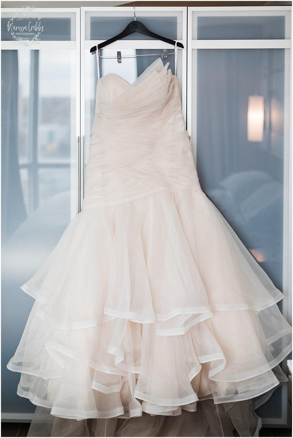 JULIA & AUSTIN MADRID THEATRE WEDDING | MARISSA CRIBBS PHOTOGRAPHY_7071.jpg