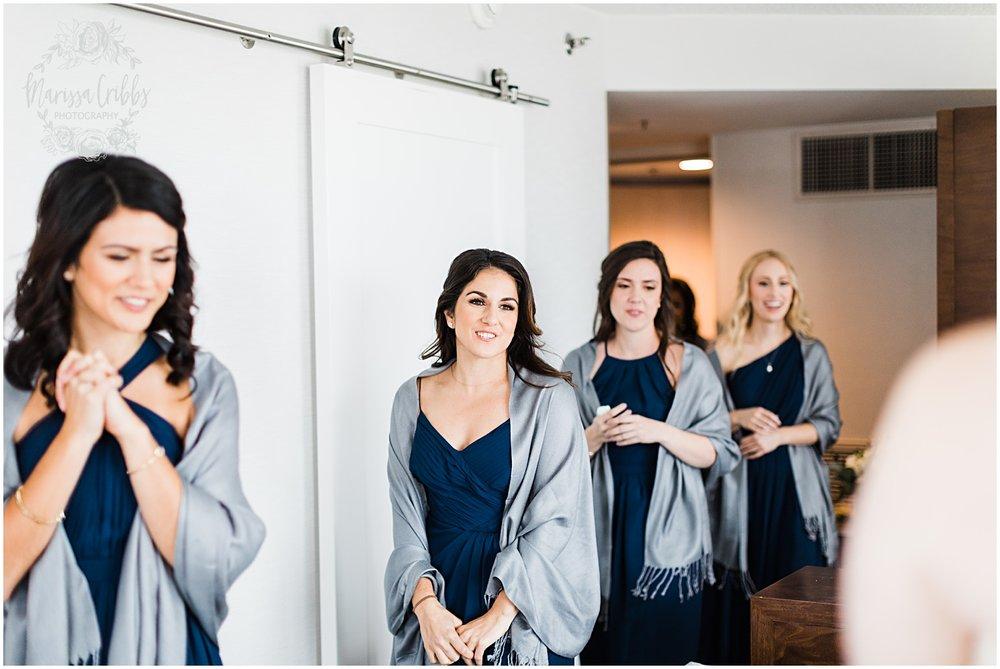 JULIA & AUSTIN MADRID THEATRE WEDDING | MARISSA CRIBBS PHOTOGRAPHY_7077.jpg
