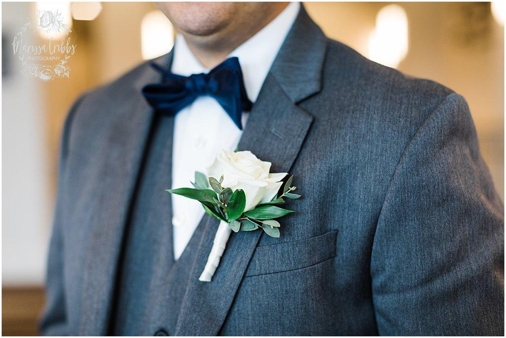 JULIA & AUSTIN MADRID THEATRE WEDDING | MARISSA CRIBBS PHOTOGRAPHY_7086.jpg
