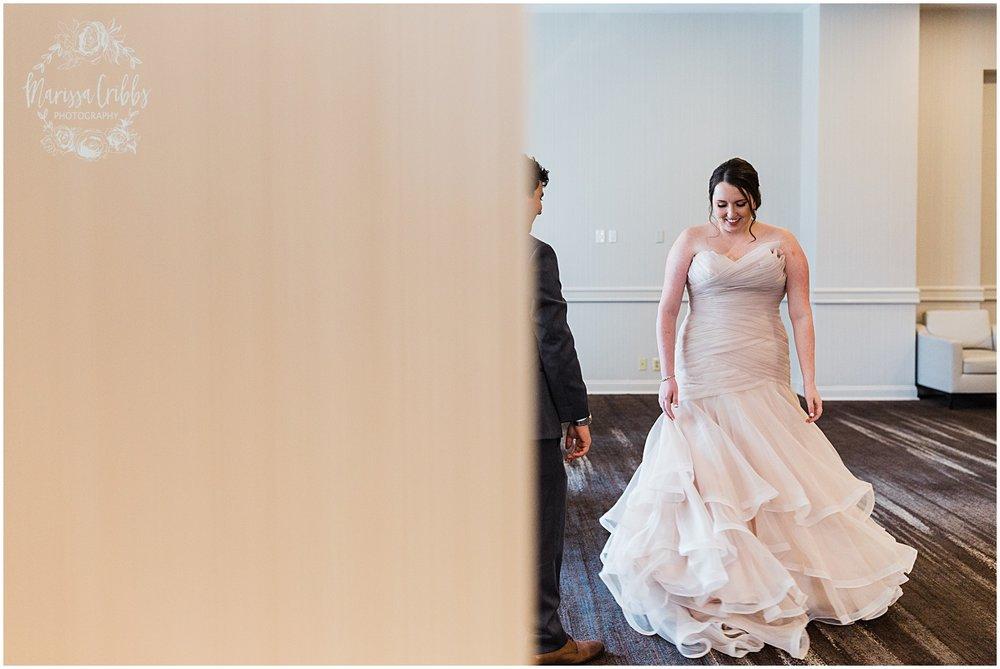 JULIA & AUSTIN MADRID THEATRE WEDDING | MARISSA CRIBBS PHOTOGRAPHY_7088.jpg