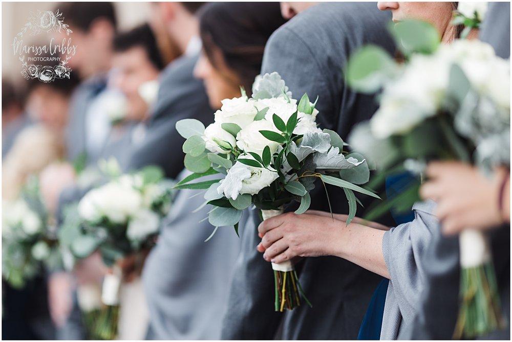 JULIA & AUSTIN MADRID THEATRE WEDDING | MARISSA CRIBBS PHOTOGRAPHY_7089.jpg